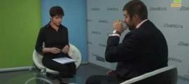Бизнесс в России (видео)