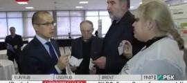 Малый бизнес в России исчезает и уходит в «тень»