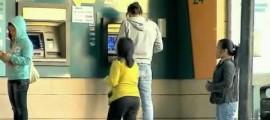 Налог на банковские вклады на Кипре