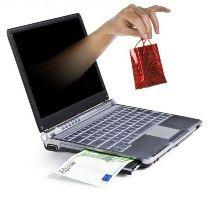 bizproinmag Бизнес процессы интернет магазина