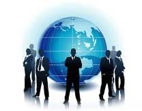 primenedorga Принципы менеджмента организации
