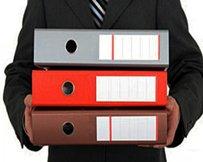 Цель ведения бухгалтерского учета в организации