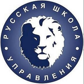 3company Русская школа управления