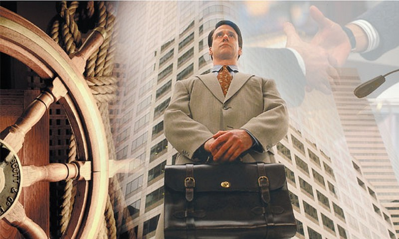 kak upravlyat biznesom Как управлять бизнесом