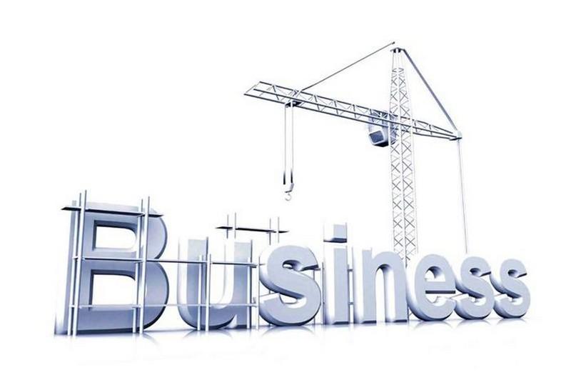 nishi dlya biznesa Ниши для бизнеса