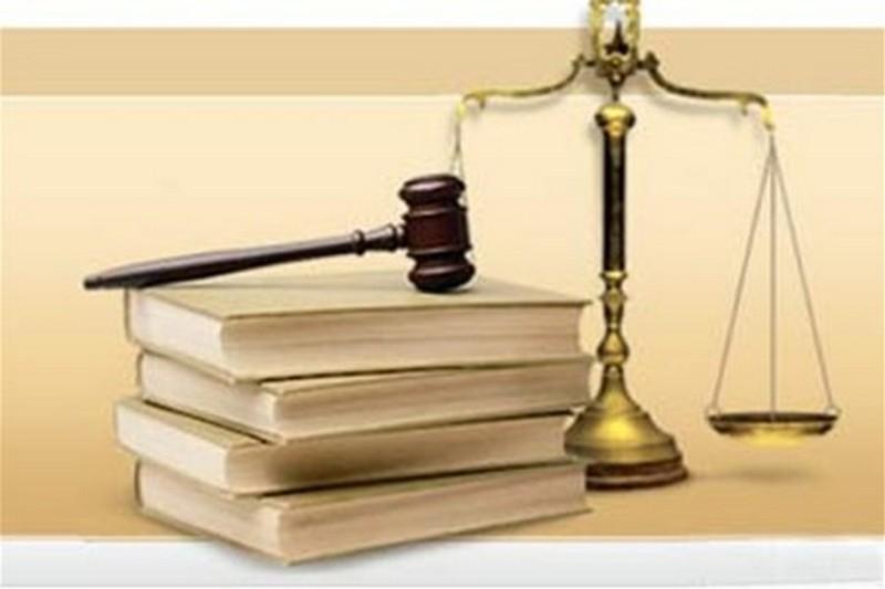 tsel yurisprudentsii Цель юриспруденции