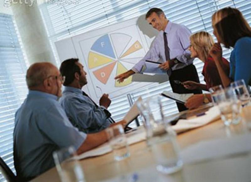 upravlenie biznesom Управление бизнесом