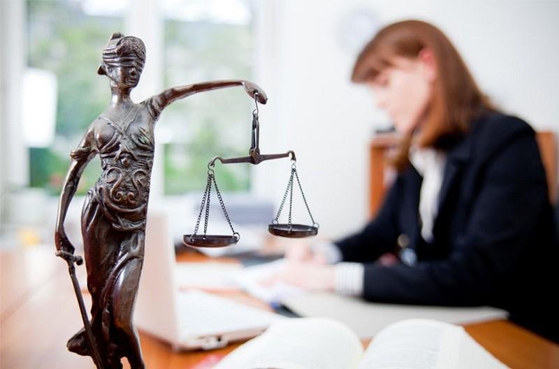 v sluchae likvidatsii yuridicheskogo litsa В случае ликвидации юридического лица