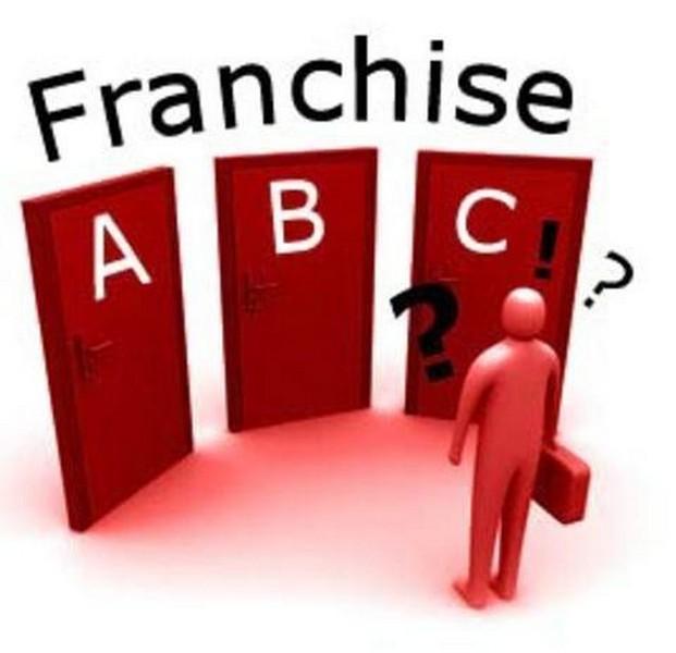 vyigodna li franshiza Выгодна ли франшиза